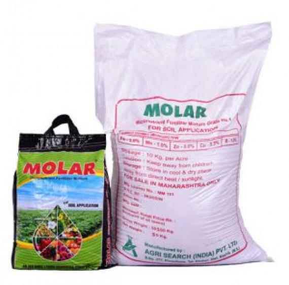 MOLAR™